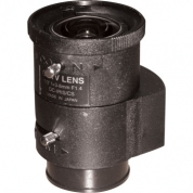 GADN13080BS4  3-8mm IR lens; varifocal; DC autoiris;