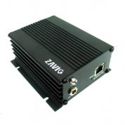 ZAVIO V1100 -Видеосервер