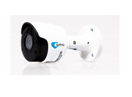 Camera VOBIP225M IP 5Mpix, IR 30m, 2.8mm, mikrofon, SD card