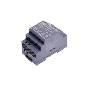 DS-KAW60-2N - Power Supply unit