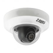 D3100 - Купольная, мегапиксельная IP камера. uSD/uSDHC