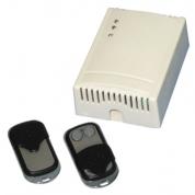 TI 992 -Двухканальная радиолиния