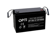 BATTERY OPTI AGM 12V 100 Ah