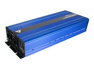 IPS-8000S voltage converter, 24VDC / 230VAC SINUS