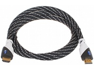 CABLE HDMI-3.0F-PP 3.0 m
