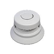 MTS 166 ~ Smoke alarm 9v
