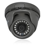 VOHDX944 - Multi-HD typu domed, 2Mpix, ob. 2.8mm, IR 15m, IP66