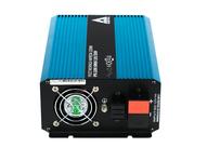 IPS-1200S voltage converter, 12VDC / 230VAC SINUS