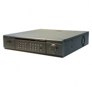 VODVR8616 - 16-channel,Pentaplex,ReaTime,400fps (360x288) ; 400fps (720x576)