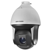 DS-2DF8225IX-AEL - Darkfighter, Optical zoom:25x, Focus:5.7-142.5 mm, smart, 200m IR