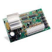 DSC PC-5204 - 4 programmable outputs' module for PC security panels