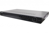 Hikvision DS-7204HFHI-ST - HD-SDI Digital video recorder; 4-channel pentaplex; display resolution up to 1080p