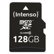 SD128GB - Atmiņas karte