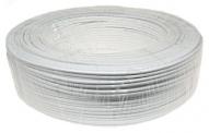 RG59+ - 2x0.5mm2 (видео кабель + кабель питание)