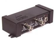 SV 1000  Video separator, opto
