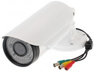 HD-SDI THC61-2812TW 1080P 2.8 ... 12 mm, IR-60m