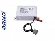 OR-CR-227 - Twilight sensor with outer tube