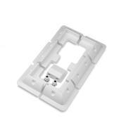 Комплект монтажных рам для панелей 100-180Вт