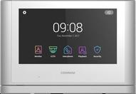 CDV-1024MA - domofona monitors Commax