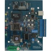 YAK4IP2 -Модуль контроллера на 4 прохода