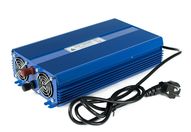 Uninterruptible power supply UPS-1000SE ECO MODE, SINUS 12VDC / 230VAC 1000W / 550W