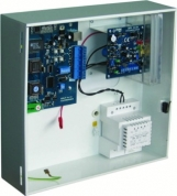 7 / TRP40 / YAZ - power supply