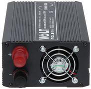 SINUS-600 - CONVERTER MODULE DC/AC , 12v to 220v