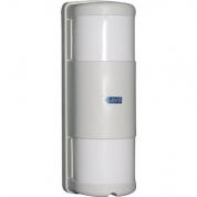 SPIDER PA W - Wierless, digital, PIR detector, range 14m