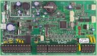 Digiplex EVO192
