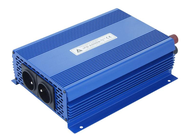 IPS-2000S ECO MODE, SINUS 48VDC / 230VAC voltage converter