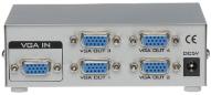 VGA SLITTER VGA-SP-1/4, max. 1600x1280