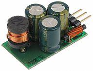 DC40/DC12-0,8A DC/DC Invertors