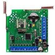 ocBridgePlus - Receiver Module