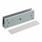 """TU600 - Mounting hardware """"U"""" type for ZW600 and ZW600R, length 180mm"""
