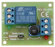 PK1-12-ZPC