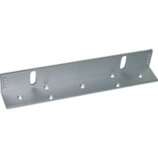 """TL1200 - Mounting hardware """"L"""" type for ZW1200 and ZW1200R, length 266mm"""