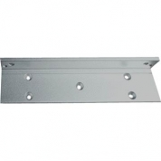 """TL350 - Mounting hardware type """"L"""" for ZW350R"""