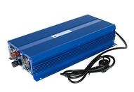 Источник бесперебойного питания UPS-2000SE ECO MODE, SINUS 12VDC / 230VAC 2000W / 1100W