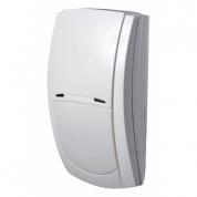 Prestige AMDT Plus. Извещатель охранный комбинированный (ИК+СВЧ)