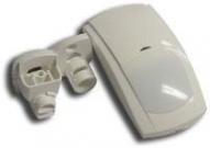 RadioPlus PIR Беспроводной пассивный ИК-извещатель