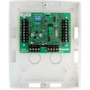 PREM8XZ. Модуль расширения на 8 параметрических линии для централи PREM412/816/832