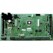 Premier 88 -PCB only. Processor-based alarm control panel