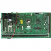 Premier 168 -PCB only. Processor-based alarm control panel
