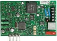 Premier Com2400. Многопротокольный цифровой коммуникатор