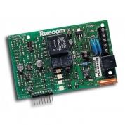 Premier GSM Module Kit