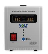 Voltage stabilizer AVR 2000VA SE