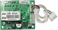 Premier ComIP. Устройство подключения контрольных приборов Premier к компьютерной сети или к Интернет-сети (LAN / WAN)