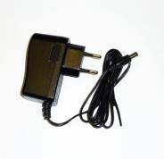 ZIS15G - 12VDC; Imax=1,25A