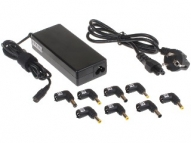 ТUNA-90 - Universal laptop power supply