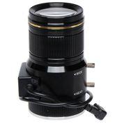 """PLZ21C0-P - 12Mpx, focal lenght 10.5-42 mm, 1/1.7 """""""